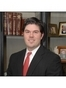 Arkansas Employment / Labor Attorney Dylan Hugh Potts