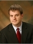 Arkansas Insurance Law Lawyer Barrett Deacon