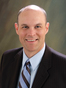 Lake Hamilton Contracts / Agreements Lawyer Philip Bradley Montgomery