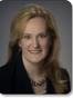 North Little Rock Medical Malpractice Attorney Paula Delanna Padilla