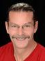 Alief Criminal Defense Attorney Bret Steven Kisluk