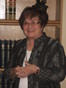 Arkansas Chapter 7 Bankruptcy Attorney Joanne M. Mccracken