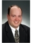 Pine Bluff Personal Injury Lawyer John Jarrod Russell