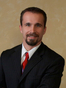 Joplin Car / Auto Accident Lawyer Scott J. Vorhees