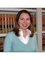 Little Rock Financial Markets and Services Attorney Jenny Holt Teeter