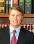 Lake Hamilton Business Attorney Michael Beau Durbin