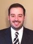 Arkansas Family Law Attorney Andrew Sherman Bailey