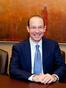 Shelby County Personal Injury Lawyer Corey B. Trotz