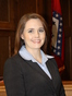 Arkansas Family Law Attorney Hollie M. Greenway