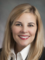 Arkansas Education Law Attorney Victoria Hargis Bruton