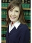 Arkansas Insurance Law Lawyer Amanda Joy Andrews
