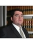 Arkansas Foreclosure Lawyer Kelly Wayne Mcnulty