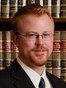 Rosemont Personal Injury Lawyer David Joseph Balzer