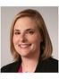 Northbrook Litigation Lawyer Emily Mulder Milman