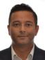 Illinois Limited Liability Company (LLC) Lawyer Amal Shailesh Amin