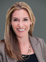 Chicago Marriage / Prenuptials Lawyer Kathryn Lee Mickelson