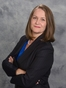 Kaneville Business Attorney Stephanie Lackey Butler