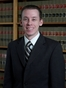 Melrose Park Birth Injury Lawyer Adam Francis Rettberg
