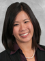 Franklin Park Estate Planning Attorney Hanny Pei