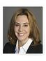Naperville Antitrust / Trade Attorney Lisa Michelle Natter