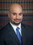 Oak Brook International Law Attorney David Rashid Sweis