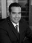 Chicago Transportation Law Attorney Jeffrey James Scolaro