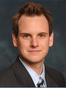 Wisconsin Employment / Labor Attorney Erik Kurt Eisenmann