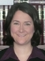 Chicago Immigration Attorney Elizabeth Rompf Bruen