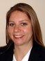 Wayne Immigration Attorney Agnieszka Jury