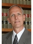 Norwalk Debt Collection Attorney Jeffrey Scott Baird