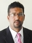 Chicago Real Estate Attorney Ranjeev Sanjay Mohip