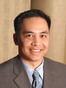 California Litigation Lawyer Daniel Dang Do-Khanh