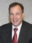 Lake County Probate Attorney Dean Richard Hedeker