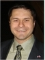 Harwood Heights Real Estate Attorney Robert Pawel Groszek