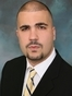 Illinois Personal Injury Lawyer Antonios Kalogerakos