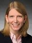 Chicago Employee Benefits Lawyer Lisa Kaegi Loesel