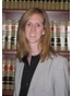 Evanston Criminal Defense Attorney Michelle Lee Masoncup