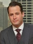 Cook County Litigation Lawyer Jonathan B. Amarilio