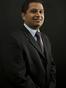 Chicago Workers' Compensation Lawyer Rajesh Kanuru