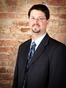 Round Lake Real Estate Attorney Jeffery James Nutschnig