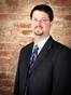 Mchenry Criminal Defense Attorney Jeffery James Nutschnig