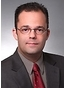 Berwyn Intellectual Property Law Attorney Jason Wayne Schigelone