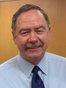 Austin Construction / Development Lawyer Ira Thomas King
