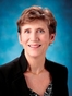 Silverado Employment / Labor Attorney Mary Eileen Binning