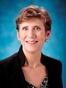 Mission Viejo Litigation Lawyer Mary Eileen Binning