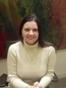 Bloomington Criminal Defense Attorney Amy Marie Rupiper