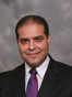 Oakbrook Terrace Real Estate Attorney Majdi Hijazin
