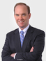 Dyer Bankruptcy Attorney Jeffrey Mark Monberg