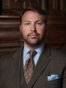 Wisconsin Construction / Development Lawyer David James Turiciano