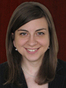 Chicago Employment / Labor Attorney Christina Hatzidakis